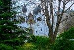 irina-fortuna-Marfo-Mariinsky-Convent 01.jpg