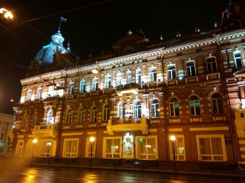 Томск - день3 - семинар2, мясное кафе - 48.jpg