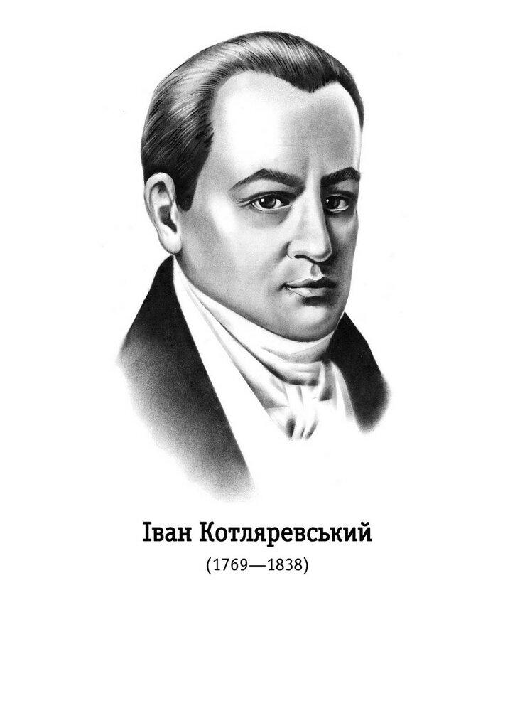 https://img-fotki.yandex.ru/get/999474/199368979.1a4/0_26f562_f769f71d_XXL.jpg