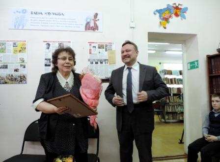 Наумова и Катаев С. Е..JPG